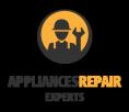 Appliance Repair Houston TX